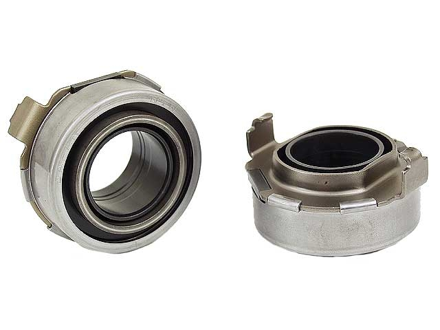 Mazda Release Bearing > Mazda Miata Clutch Release Bearing