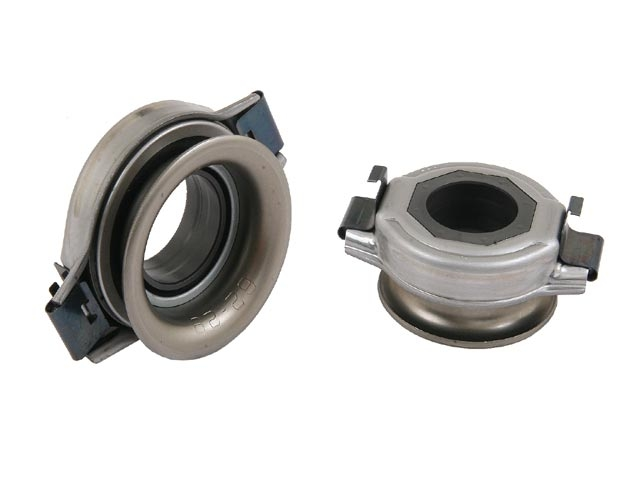 Nissan Release Bearing > Nissan Stanza Clutch Release Bearing