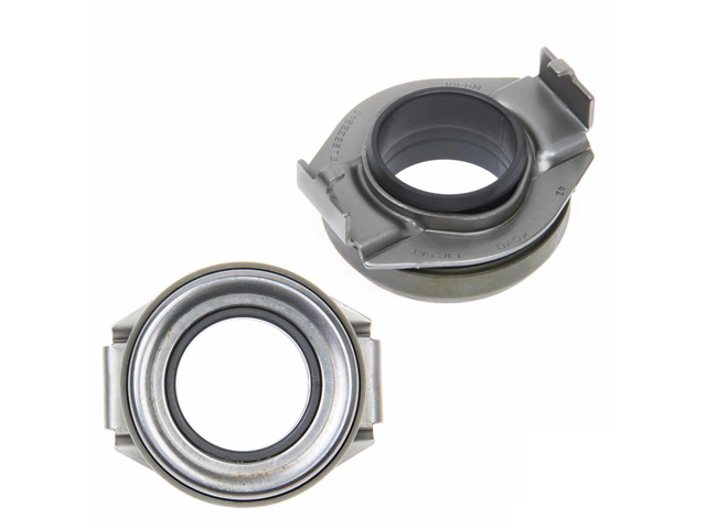 Honda Release Bearing > Honda Accord Clutch Release Bearing