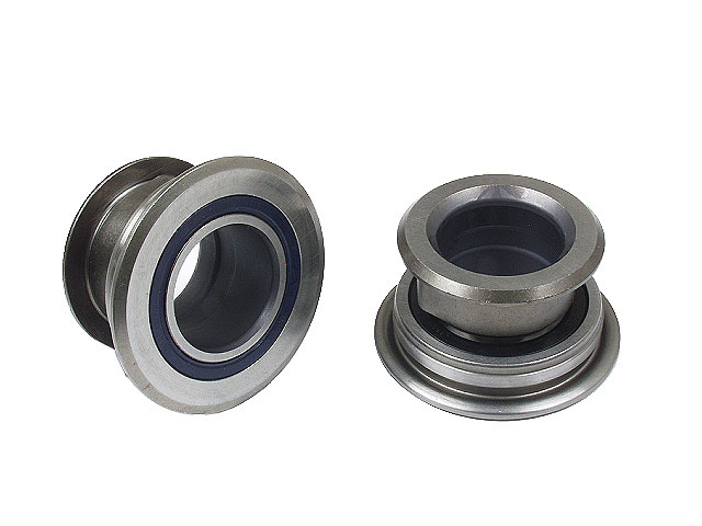 Acura Release Bearing > Acura NSX Clutch Release Bearing
