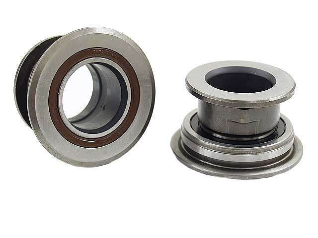 Acura Release Bearing > Acura Vigor Clutch Release Bearing