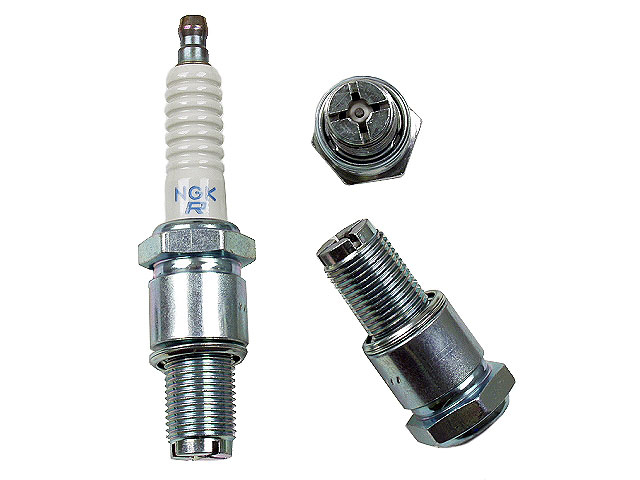 Mazda RX7 Spark Plug > Mazda RX-7 Spark Plug