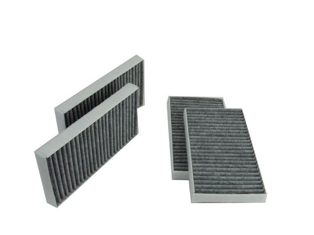 gmc yukon xl 2500 cabin filter auto parts online catalog gmc yukon xl 07 cabin air filter #6