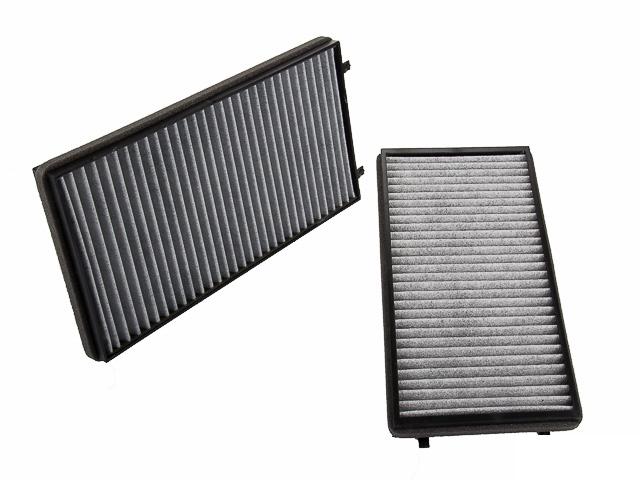 BMW 760Li Cabin Filter > BMW 760Li Cabin Air Filter