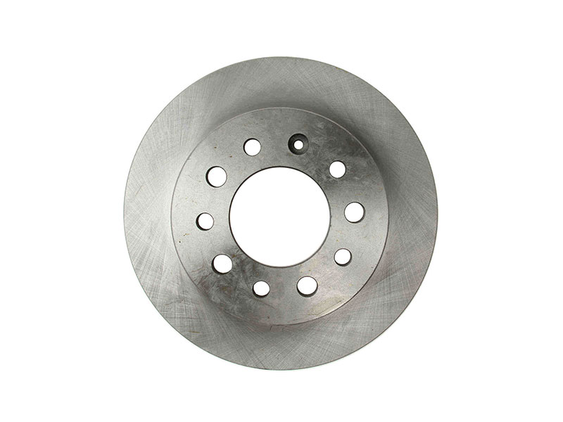 Hyundai Brake Rotors > Hyundai Tiburon Disc Brake Rotor