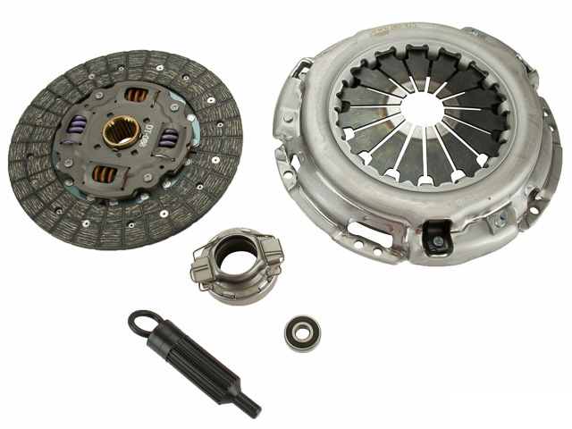 Lexus Clutch Kit > Lexus SC300 Clutch Kit