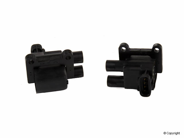 Suzuki Esteem Ignition Coil > Suzuki Esteem Ignition Coil