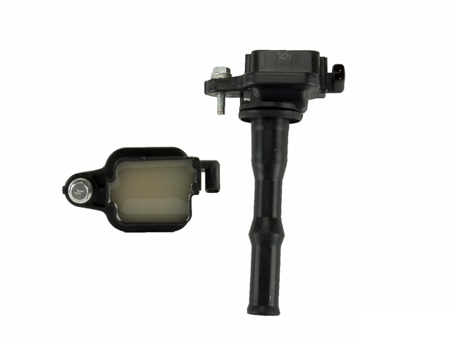 Toyota Avalon Ignition Coil > Toyota Avalon Ignition Coil