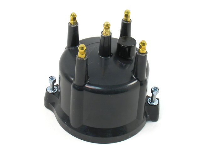 Volkswagen Thing Distributor Cap > VW Thing Distributor Cap