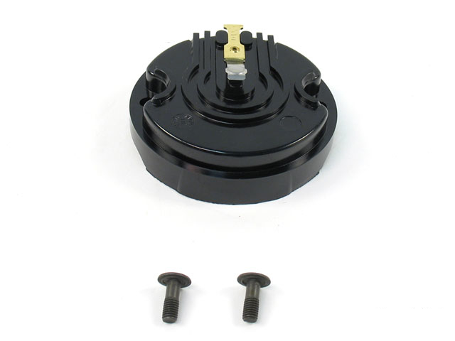 Volkswagen Thing Distributor Rotor > VW Thing Distributor Rotor