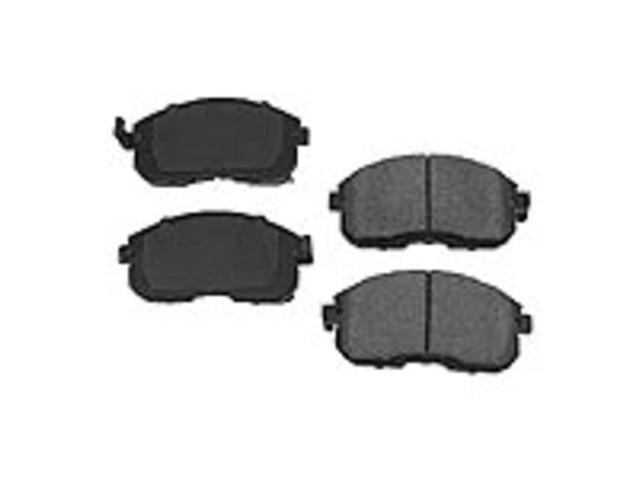 Infiniti Brake Pad > Infiniti G35 Disc Brake Pad