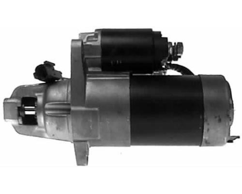 Infiniti Q45 Starter > Infiniti Q45 Starter Motor
