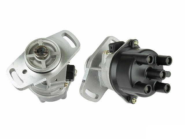 Nissan Ignition Distributor > Nissan Sentra Distributor