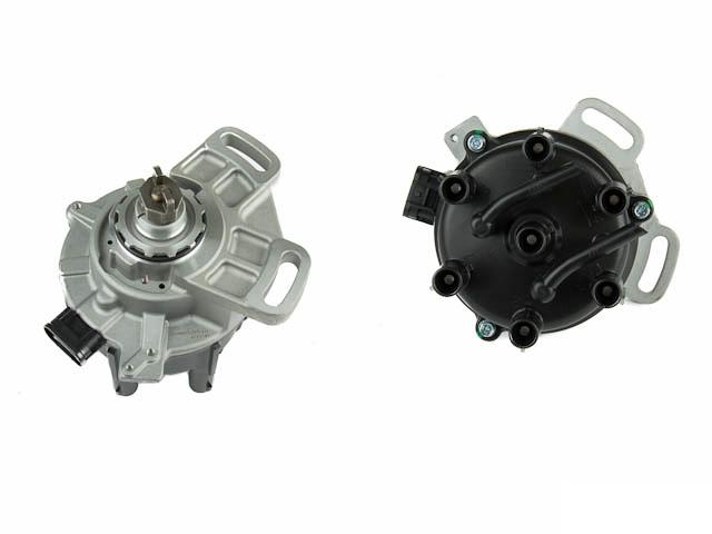 Lexus Ignition Distributor > Lexus ES300 Distributor