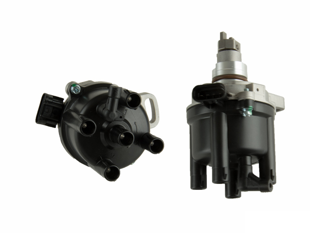 Toyota Ignition Distributor > Toyota Camry Distributor