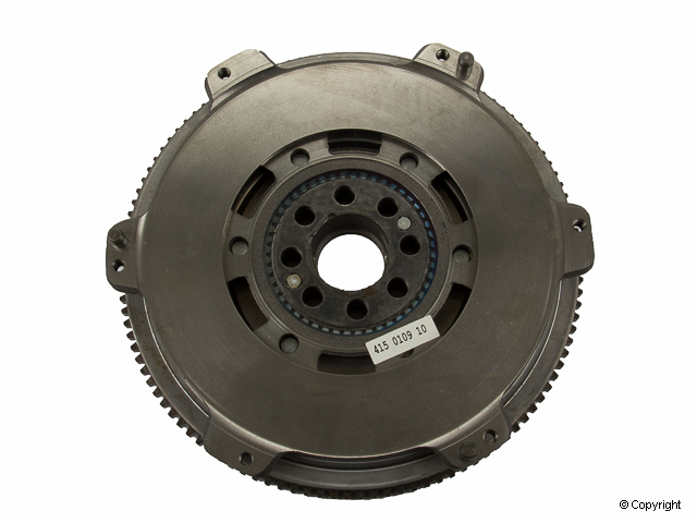 BMW Flywheel > BMW M3 Clutch Flywheel