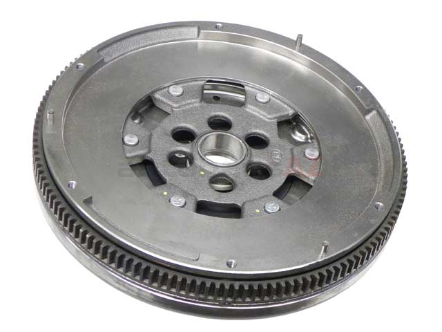 Volkswagen Flywheel > VW Passat Clutch Flywheel