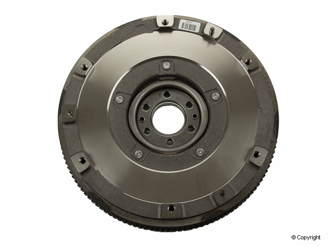 Mini Flywheel > Mini Cooper Clutch Flywheel