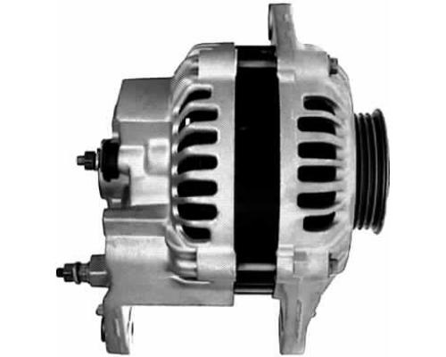 Mitsubishi Expo Alternator > Mitsubishi Expo LRV Alternator