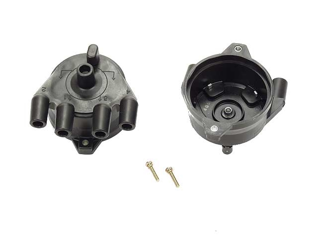 Mazda 626 Distributor Cap > Mazda 626 Distributor Cap