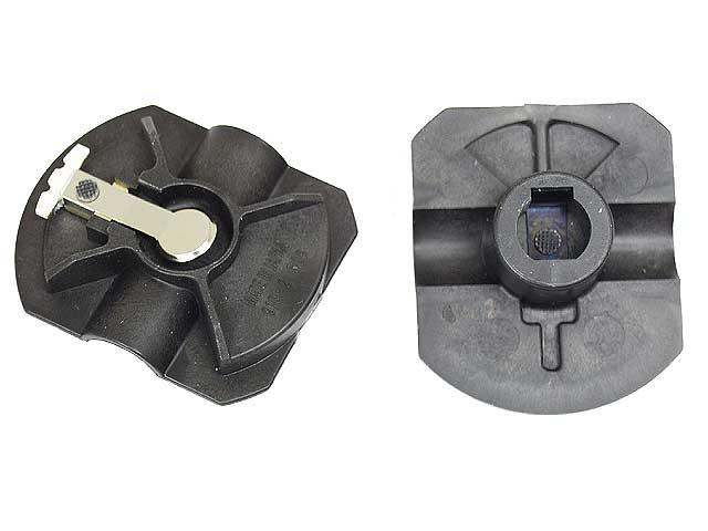 Mazda MX6 Distributor Rotor > Mazda MX-6 Distributor Rotor