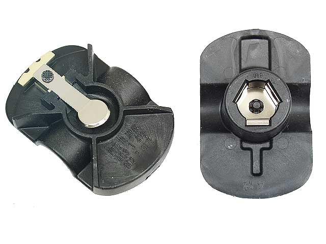 Mazda MPV Distributor Rotor > Mazda MPV Distributor Rotor