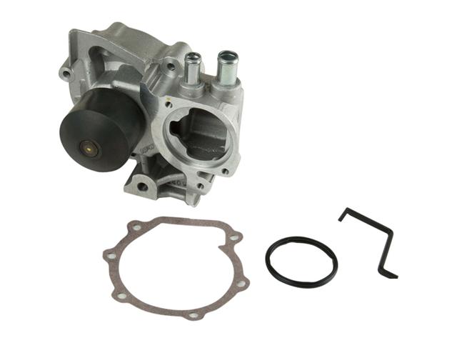Subaru Impreza Water Pump > Subaru Impreza Engine Water Pump