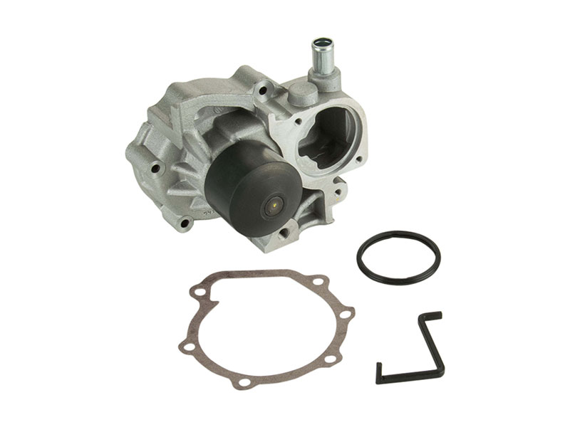 Subaru Legacy Water Pump > Subaru Legacy Engine Water Pump