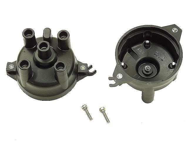 Mazda B2200 Distributor Cap > Mazda B2200 Distributor Cap