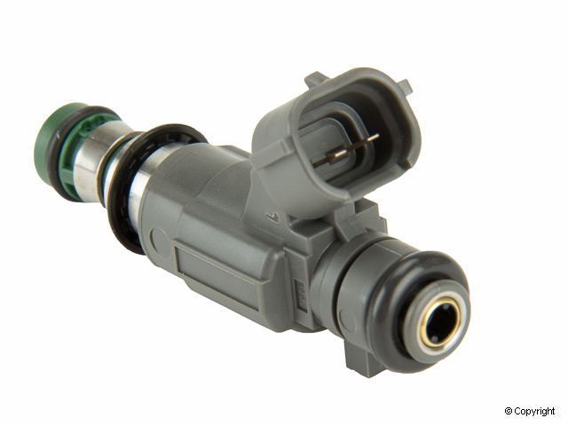Subaru Forester Fuel Injector > Subaru Forester Fuel Injector