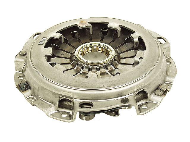 Subaru Pressure Plate > Subaru Legacy Clutch Pressure Plate