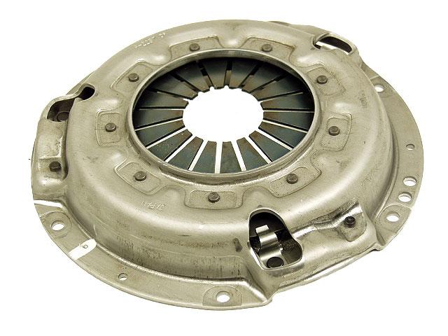Subaru Legacy > Subaru Legacy Clutch Pressure Plate