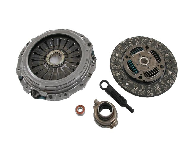 Subaru Clutch Kit > Subaru Legacy Clutch Kit