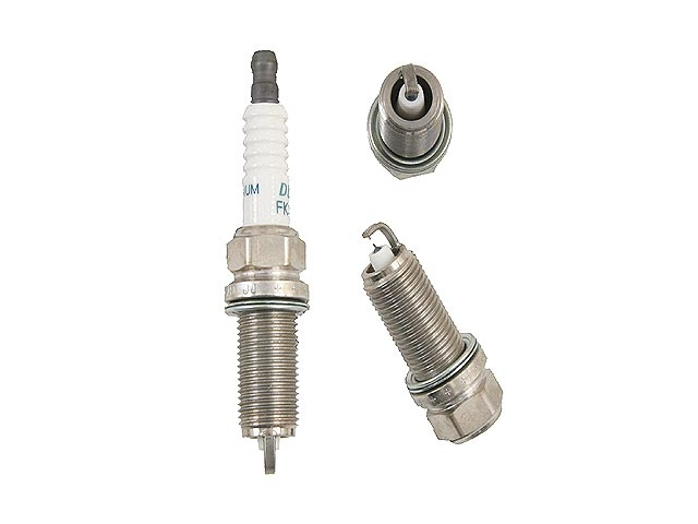 Honda Insight Spark Plug > Honda Insight Spark Plug