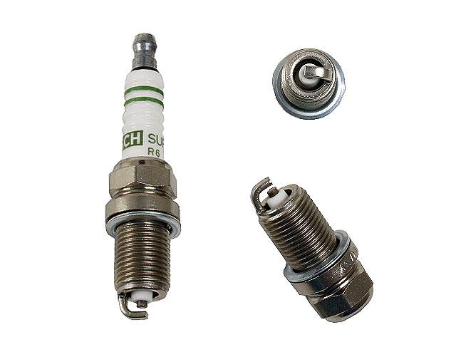 Honda S2000 Spark Plug > Honda S2000 Spark Plug