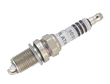 Volkswagen Scirocco Spark Plug > VW Scirocco Spark Plug