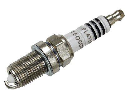 Volvo 850 Spark Plug > Volvo 850 Spark Plug