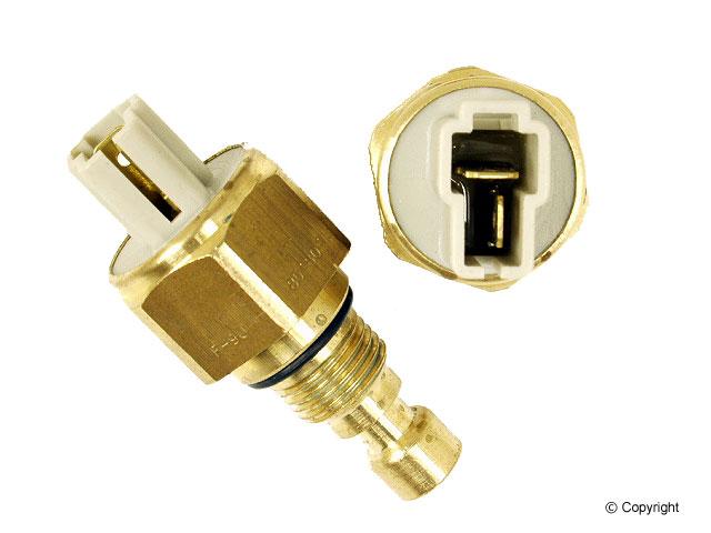 Nissan Auxiliary Fan Switch > Nissan Stanza Engine Cooling Fan Switch