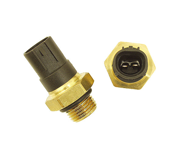 Mitsubishi Auxiliary Fan Switch > Mitsubishi Eclipse Engine Cooling Fan Switch