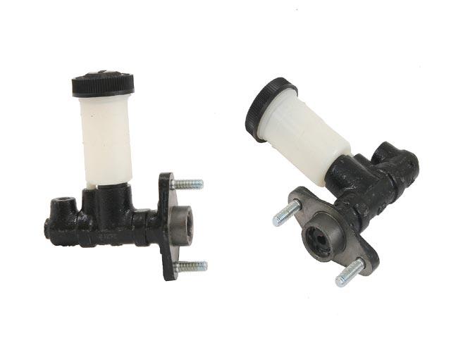 Mazda Clutch Master Cylinder > Mazda RX-7 Clutch Master Cylinder