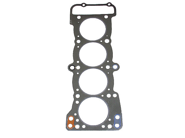 Mazda Head Gasket > Mazda B2600 Engine Cylinder Head Gasket