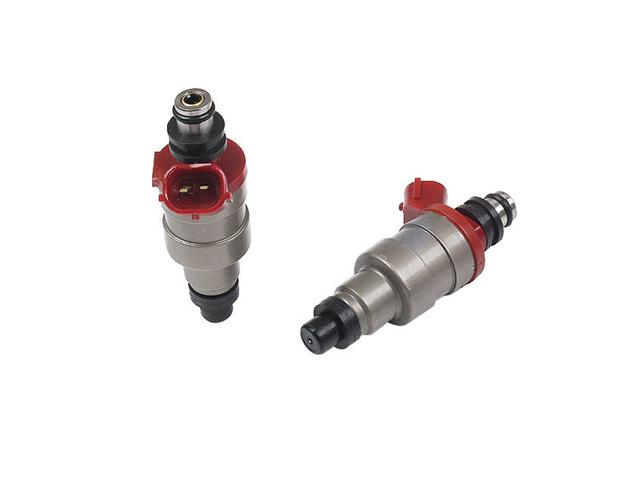 Mazda B2600 Fuel Injector > Mazda B2600 Fuel Injector