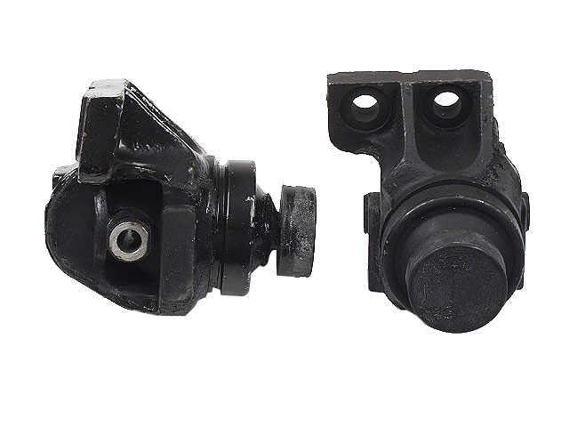 Mazda Engine Mount > Mazda 626 Engine Mount