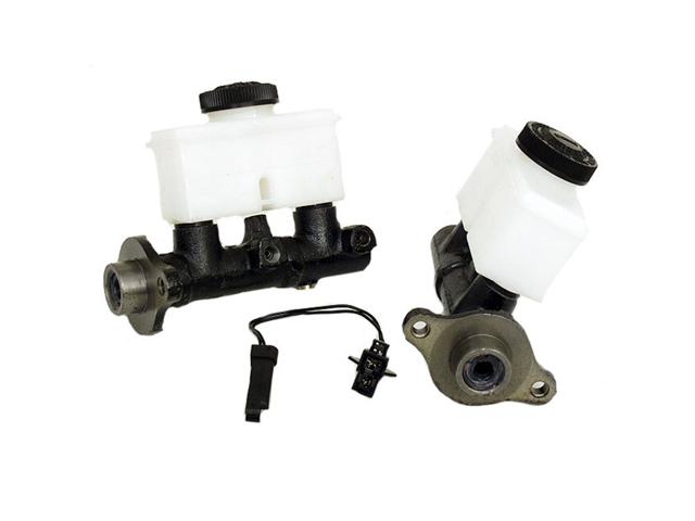 Mazda 323 Brakes > Mazda 323 Brake Master Cylinder