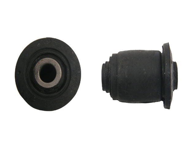 Mazda Control Arm Bushing > Mazda 626 Suspension Control Arm Bushing