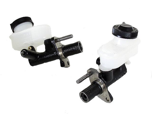 Mazda 626 Clutch Master Cylinder > Mazda 626 Clutch Master Cylinder