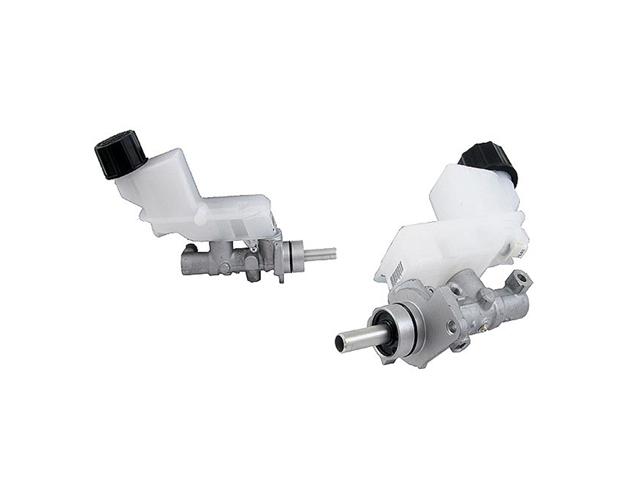 Mazda 6 Brakes > Mazda 6 Brake Master Cylinder
