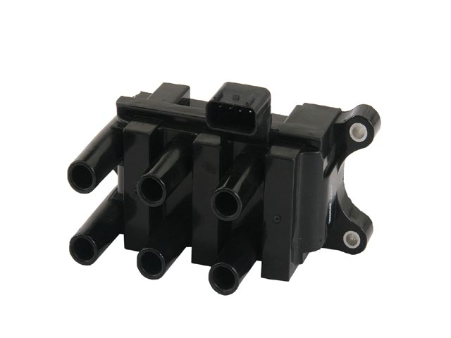 Mazda MPV Ignition Coil > Mazda MPV Ignition Coil