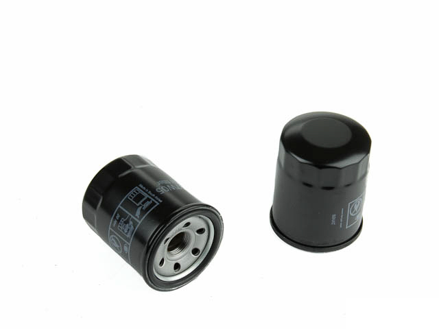 Mitsubishi Van Oil Filter > Mitsubishi Van Engine Oil Filter