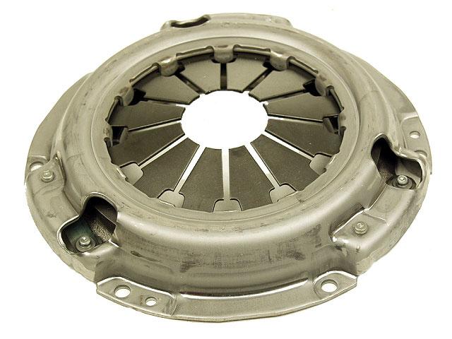 Acura Pressure Plate > Acura Integra Clutch Pressure Plate